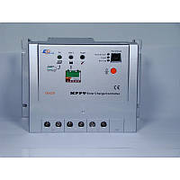 Контроллер заряда для солнечных батарей EPSOLAR MPPT TRACER-4210RN, фото 1