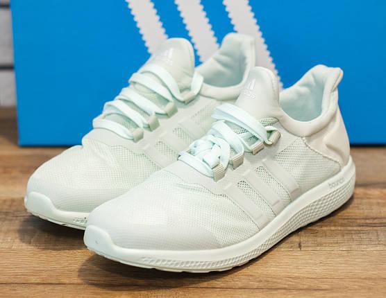 Кроссовки женские Adidas Bounce (реплика) 30789 ⏩ [ 38> ], фото 2