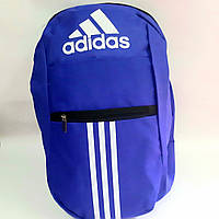 Рюкзак спортивный размер 43*27*15, фото 1