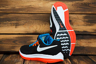 Кроссовки женские Nike Zoom Pegasus V4 (реплика) 10398 ⏩ [  40>], фото 2
