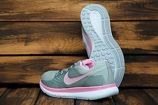 Кроссовки женские  Nike Air (реплика) 10394 ⏩ [ 36.38,39 ], фото 2
