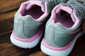 Кроссовки женские  Nike Air (реплика) 10394 ⏩ [ 36.38,39 ], фото 3