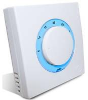Salus RT200 регулятор температуры (питание 230V)