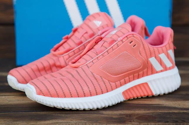 Кроссовки женские Adidas ClimaCool M (реплика) 30097 ⏩ [ 38.39 ], фото 2