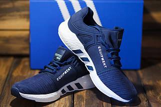 Кроссовки мужские Adidas EQUIPMENT (реплика) 30995 ⏩ [ 41 ], фото 2