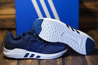 Кроссовки мужские Adidas EQUIPMENT (реплика) 30995 ⏩ [ 41 ], фото 3