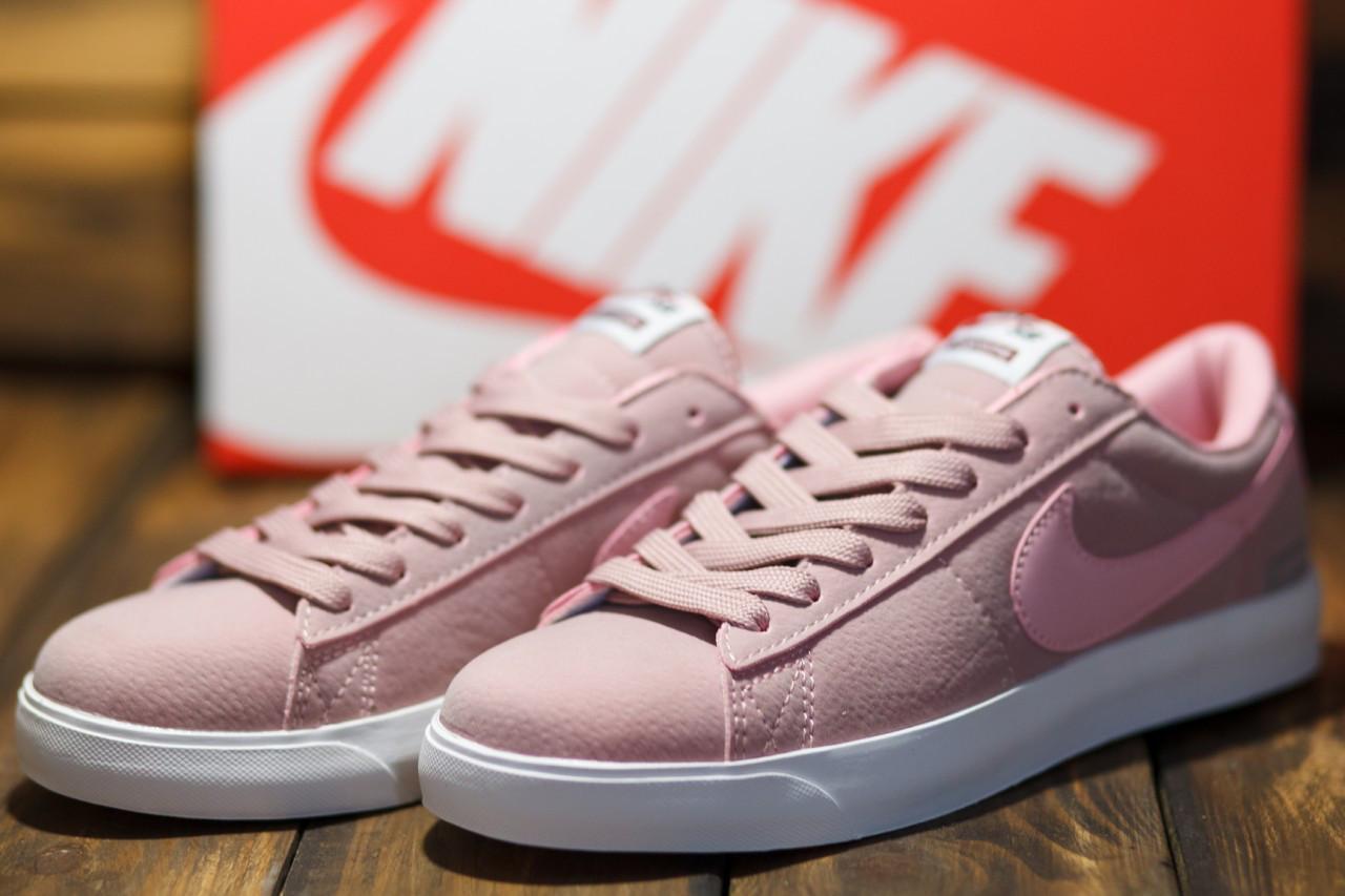 Кроссовки женские Nike SB (реплика) 10014 ⏩ [ 40> ]
