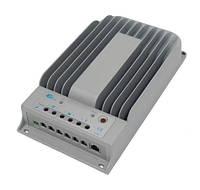 Контроллер заряда для солнечных батарей EPSOLAR MPPT TRACER-3215BN