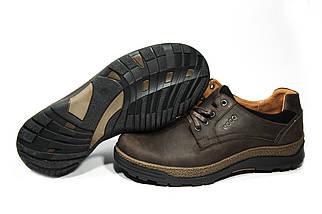 Кроссовки мужские ECCO 13007 ⏩ [ 41.42.43.45 ], фото 3