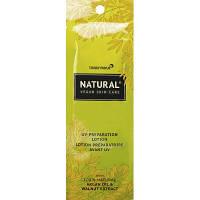 Крем для солярия на натуральной основе NATURAL UV-Preparation LOTION 13 мл