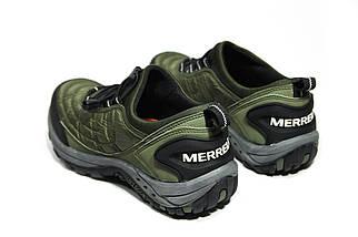 Кроссовки мужские Merrell Ice Cap 14005 ⏩ [ 41.42.43.45 ], фото 3