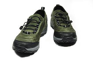 Кроссовки мужские Merrell Ice Cap 14005 ⏩ [ 41.42.43.45 ], фото 2