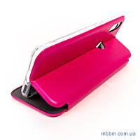 Чехол G-Case Xiaomi Redmi Note 7 pink