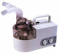 Інгалятор 402А (на 2 пацієнта, ультразвуковий)