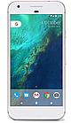 Смартфон Google Pixel XL 128GB (Silver), фото 3