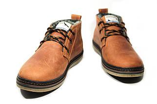 Зимние ботинки (на меху) мужские Montana 13027 ⏩ [ 43 ], фото 2