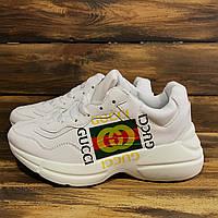 9611d2f18 Женская обувь Gucci в Украине. Сравнить цены, купить потребительские ...