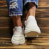 Кроссовки женские Gucci 00011 ⏩ [ 36.37.39.40 ], фото 3