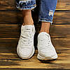 Кроссовки женские Gucci 00011 ⏩ [ 36.37.39.40 ], фото 5