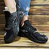 Кроссовки женские Nike Huarache x OFF-White 00028 ⏩ [ 36.37.38.40 ], фото 6