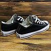 Кеды мужские Converse (реплика) 00043 ⏩ [ 43> ], фото 3