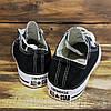 Кеды мужские Converse (реплика) 00043 ⏩ [ 43> ], фото 4