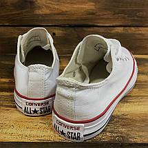 Кеды мужские Converse (реплика) 00049 ⏩ [ 42.44 ], фото 3
