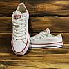 Кеды мужские Converse (реплика) 00049 ⏩ [ 42.44 ], фото 4