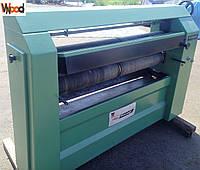 Вальці для нанесення клею Italpresse R2/130, фото 1
