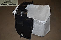 Подкрылок крыла передний правый Daewoo Lanos, 96242552, General Motors (GM)