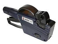 BLITZ C8 однострочный этикет пистолет