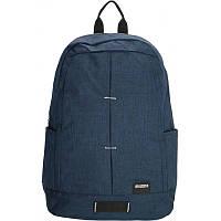 Рюкзак для ноутбука Enrico Benetti SYDNEY/Navy Eb47151 002