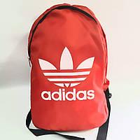 Рюкзак  спортивный размер 41*26*13, фото 1