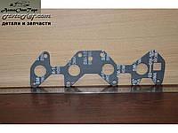 Прокладка впускного коллектора на Daewoo Lanos 1.5, model: 96183118, производство: Anam, каталожный номер: 96183118;