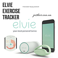 Elvie Exercise Tracker  тренажер мышц Кегеля с приложением