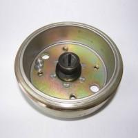 Ротор (4T 50-80cc) мото