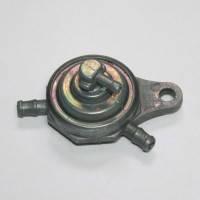 Вакуумный насос (2 выхода) (4T 50-150cc)