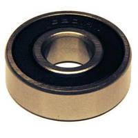 Подшипник диска переднего 6201RS 32*12*10 (50-80cc)