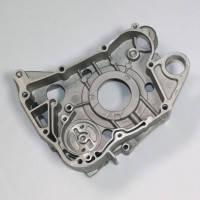 Картер правый (4T 125-150cc)