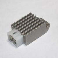 Регулятор напряжения (4T 50-80cc)