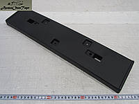 Проставка (площадка) под номерной знак Daewoo Lanos, model: T-2807015, производство: Авто ЗАЗ, каталожный номер: 96215626