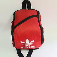 Рюкзак  спортивный размер 29*21*14, фото 1