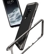 Чехол Spigen Neo Hybrid для Galaxy S9 Plus, фото 2