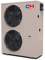 Промышленный тепловой насос Cooper Hunter CH-HP16UMNM