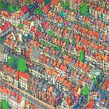 Дивовижні міста, фото 7