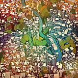Дивовижні міста, фото 5