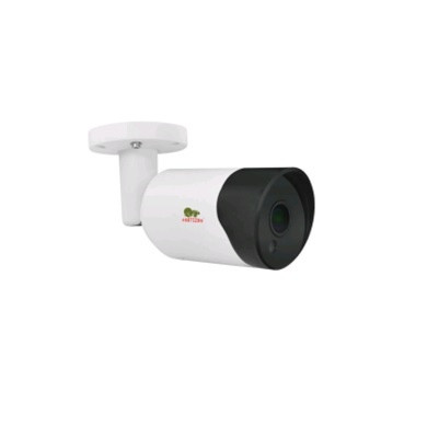 IP-видеокамера внешняя Partizan IPO-2SP SE v4.0