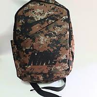 Рюкзак спортивный размер 42*29*16, фото 1