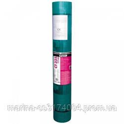 Стеклосетка армирующая Ceresit СТ 325 160г\м2 55м2