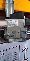 Ремонт газовых клапанов Dungs,Kremcsreder